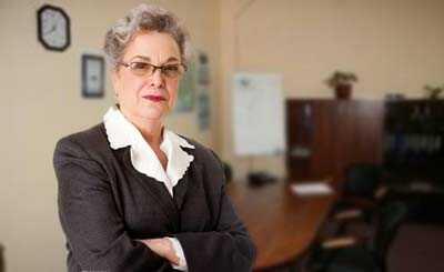 Юрист нотариус бесплатная консультация онлайн