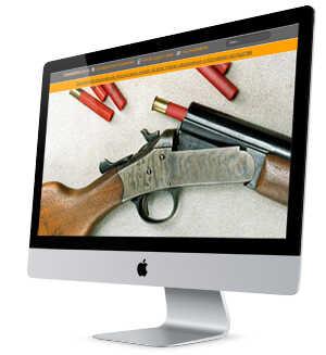 Как оформить охотничье ружье по наследству